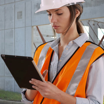 Free Jobsite Evaluation - Mobile Solutions - Safety Training