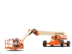 Used Equipment Sales JLG 1500SJ in Middletown CT