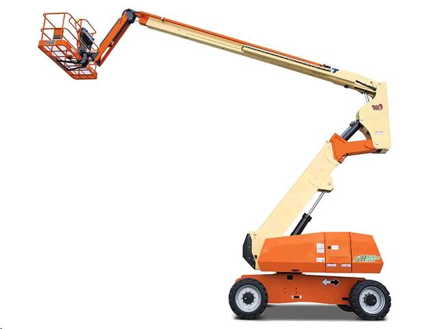 Boom Lift Rentals in Middletown Connecticut, Middlesex County CT